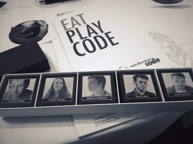 Face Chocolates & Eat Play Code