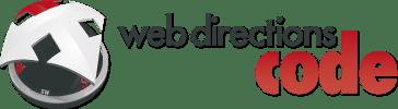 web-directions-code-logo